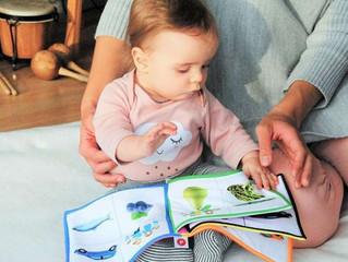 """Empresas geram polêmica por """"convidar"""" suas funcionárias a adiar a maternidade"""
