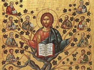 Tentação de monopolizar a Deus: quem não é contra nós, é por nós