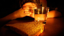 O que é o jejum e por que é importante esta prática na Semana Santa?