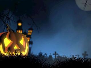 Padre Fortea sobre Halloween: Um católico pode se fantasiar e participar?