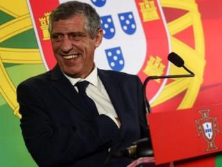 """Devoto """"de Nossa Senhora de Fátima e do silêncio"""": o católico técnico de Portugal"""