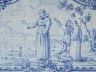 """Santo Antônio: um legado que vai além de ser o """"santo casamenteiro"""" da devoção popular"""