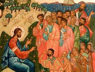 CASA, LUGAR DO ENCONTRO E DO SERVIÇO PE. ADROALDO PALAORO, SJ (COMPANHIA DE JESUS)