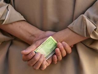 Tribunal no Paquistão obriga cristãos a declarar filiação em documentos de identidade
