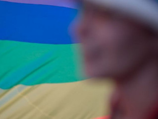 Alemanha aprova casamento homossexual: Conferência Episcopal se pronuncia