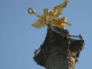 """Constituição da Cidade do México promove """"cultura do descarte e da morte"""", advertem"""