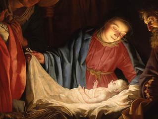 """Jesus nasceu mesmo no """"ano zero""""?"""