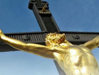 Espanha se seculariza cada vez mais e nos Estados Unidos a fé cresce, revela pesquisa