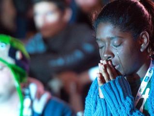 É tempo de os jovens assumirem sua responsabilidade na Igreja