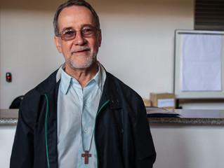 Solidariedade missionária da Igreja no Brasil à formação de padres no Timor-Leste