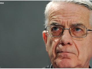 Lombardi: com a reforma, a Rádio Vaticano como tal desaparece