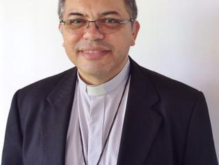 Papa Francisco nomeia três novos bispos para o Brasil