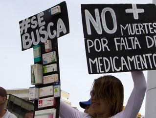 EUA, países da UE e Grupo de Lima ignoram reeleição de Maduro