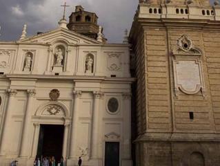 Mais de 72 mil cidadãos rechaçam possível expropriação de Catedral na Espanha