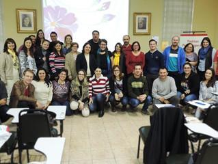 Ações da Pascom celebram o 51º Dia Mundial das Comunicações pelo Brasil