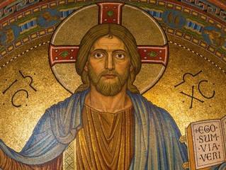 Homilia: II Domingo Quaresma
