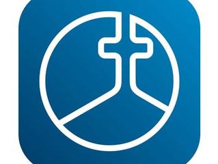 App Paróquia virtual: a sua já está na rede?
