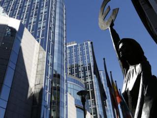 União Europeia: 60 anos de avanços ecrises