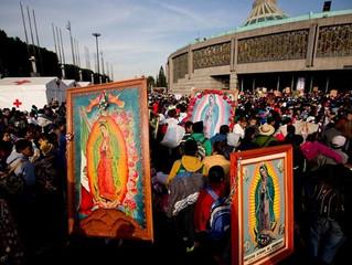 Bispos do México: pobreza, corrupção e fragilidade da economia do país