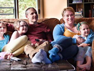 Netflix diz que pretende lançar mais produções baseadas na fé e na família