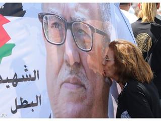 Dom Lahham: morte de Hattar teve motivação política, e não religiosa