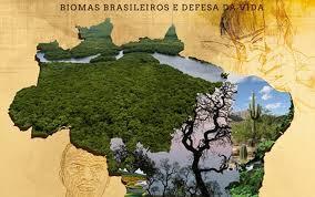 Nossos biomas gaúchos: Pampa e Mata Atlântica