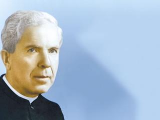 Nova beatificação que toca o Brasil: o missionário italiano, Pe. Giovanni Schiavo