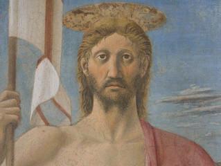 Reflexão para o V domingo da Páscoa – B
