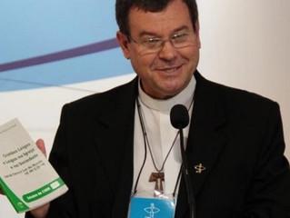 Ano do Laicato vai estimular protagonismo dos Cristãos leigos