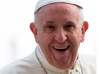 Anunciam data da viagem do Papa Francisco a JMJ Panamá 2019
