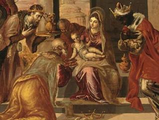 7 coisas que talvez não saiba sobre a Epifania e os famosos Reis Magos