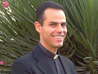 O aborto pode ser legalizado agora que todos os sacerdotes podem absolvê-lo?