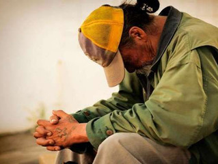 Bolívia: Decreto de Evo Morales coloca em risco obras sociais da Igreja