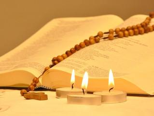 O SIGNIFICADO DE ALIANÇA NA BÍBLIA