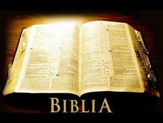 O SIGNIFICADO DE BÊNÇÃO NA BÍBLIA