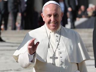 O que deve saber sobre a viagem do Papa Francisco ao Peru