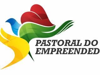 Pastoral do Empreendedor realiza I Encontro Nacional