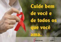 CNBB e Ministério da Saúde lançam campanha de incentivo ao tratamento de pessoas portadoras do HIV