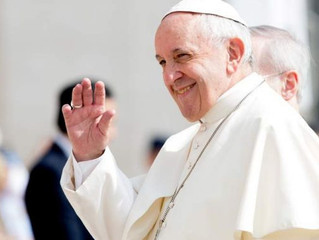 É preciso ser concretos na confissão, aconselha o Papa Francisco em novo prólogo