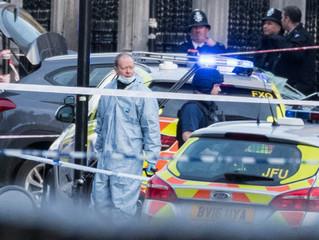 Londres anuncia sete prisões após atentado e revisa balanço para trêsmortos