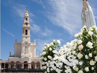 Santuário e autoridades preparam visita do Papa a Fátima