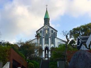 """Papa eleva Santuário dos """"cristãos escondidos"""" a Basílica menor"""