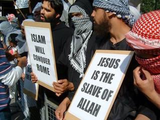 É possível uma Europa muçulmana? Sacerdote especialista em islã faz sérias advertências