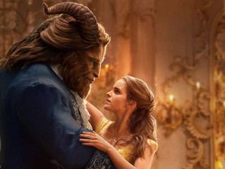 """Devo permitir que meus filhos assistam ao novo filme """"A Bela e aFera""""?"""