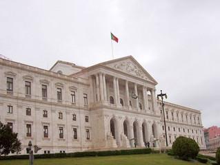 Eutanásia em Portugal: Bispos pedem que deputados ouçam manifestações da sociedade
