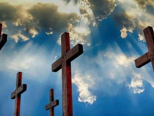 Os santos e beatos são o carro-chefe da Igreja, afirma autoridade vaticana