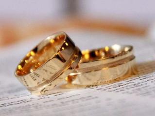 Amoris Laetitia permite comunhão a divorciados em nova união? Bispo argentino diz que não