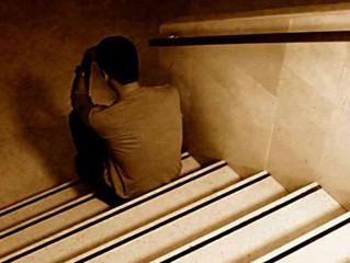 Sente-se deprimido ou triste? Reze esta oração do Padre Pio