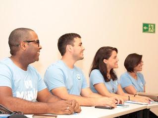 CNBB lança a Doutrina Social da Igreja para os Jovens