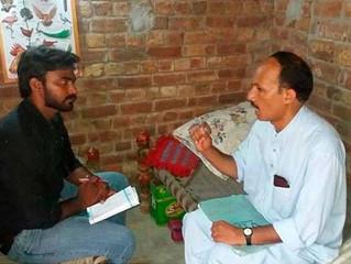 Paquistão: Denunciam que muçulmanos difundem ódio contra cristãos em aulas de Corão